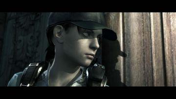 Immagine -4 del gioco Resident Evil 5 per PlayStation 4