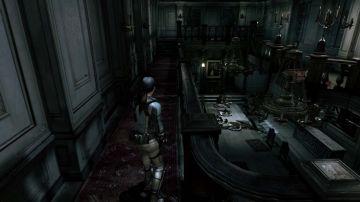 Immagine -2 del gioco Resident Evil 5 per PlayStation 4