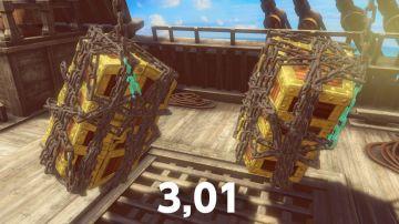 Immagine -2 del gioco 1-2 Switch per Nintendo Switch