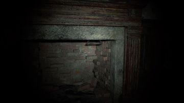 Immagine -1 del gioco Resident Evil VII biohazard per PlayStation 4