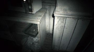 Immagine -3 del gioco Resident Evil VII biohazard per PlayStation 4