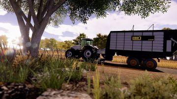 Immagine -5 del gioco Real Farm per Xbox One