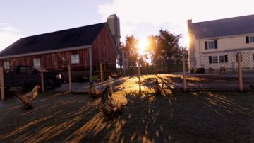 Immagine -2 del gioco Real Farm per Xbox One