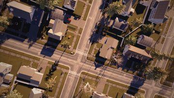 Immagine -3 del gioco Real Farm per Xbox One