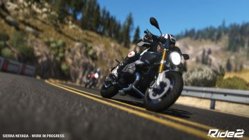 Immagine -5 del gioco Ride 2 per PlayStation 4