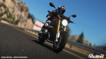 Immagine -4 del gioco Ride 2 per PlayStation 4