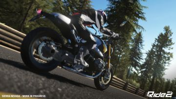 Immagine 0 del gioco Ride 2 per PlayStation 4