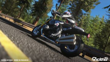 Immagine -1 del gioco Ride 2 per PlayStation 4