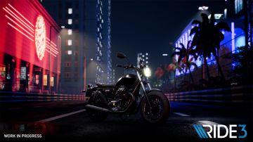 Immagine -5 del gioco Ride 3 per PlayStation 4