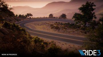Immagine -3 del gioco Ride 3 per PlayStation 4