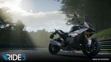 Immagine -1 del gioco Ride 3 per PlayStation 4