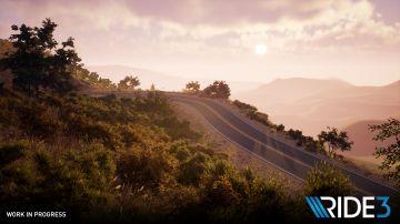 Immagine -2 del gioco Ride 3 per PlayStation 4