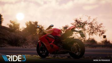 Immagine -1 del gioco Ride 3 per Xbox One