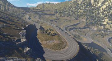 Immagine -16 del gioco V-Rally 4 per Xbox One