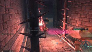 Immagine -9 del gioco Ys IX: Monstrum Nox per PlayStation 4