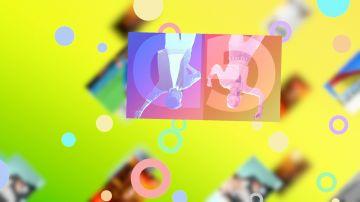 Immagine -4 del gioco 1-2 Switch per Nintendo Switch