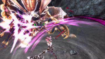 Immagine -10 del gioco Ys IX: Monstrum Nox per PlayStation 4