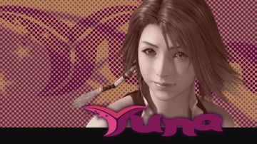 Immagine 0 del gioco Final Fantasy X/X-2 HD Remaster per PSVITA