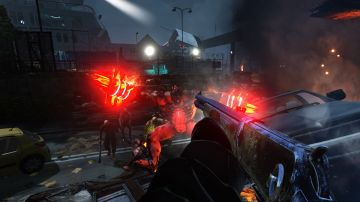Immagine 0 del gioco Killing Floor: Double Feature per PlayStation 4