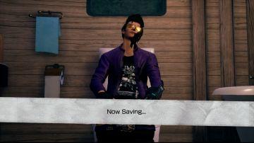 Immagine -5 del gioco Travis Strikes Again: No More Heroes per Nintendo Switch