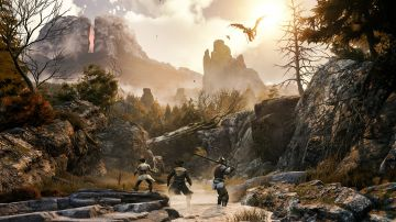Immagine -10 del gioco Greedfall per Xbox One