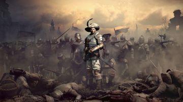 Immagine -9 del gioco Greedfall per Xbox One