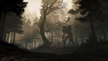 Immagine -11 del gioco Greedfall per Xbox One
