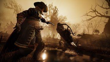Immagine -12 del gioco Greedfall per Xbox One