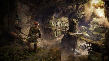 Immagine -14 del gioco Greedfall per Xbox One