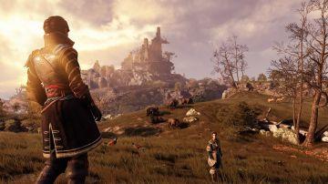 Immagine -15 del gioco Greedfall per Xbox One