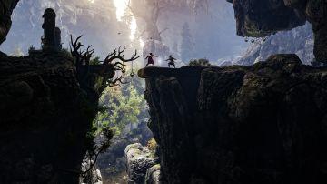 Immagine -16 del gioco Greedfall per Xbox One