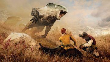 Immagine -17 del gioco Greedfall per Xbox One