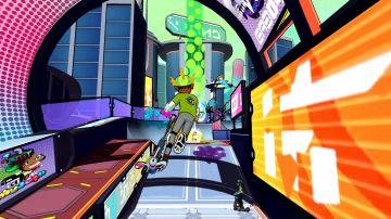 Immagine -3 del gioco Crayola Scoot per Nintendo Switch