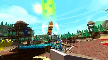 Immagine -4 del gioco Crayola Scoot per Nintendo Switch