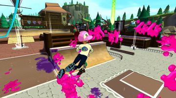 Immagine -2 del gioco Crayola Scoot per PlayStation 4