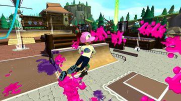 Immagine -2 del gioco Crayola Scoot per Nintendo Switch