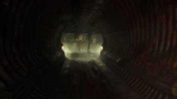 Immagine -1 del gioco Scorn per Xbox Series X