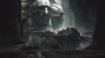 Immagine 0 del gioco Scorn per Xbox Series X