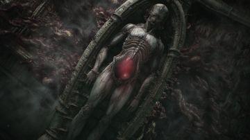 Immagine -3 del gioco Scorn per Xbox Series X