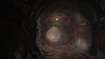 Immagine -5 del gioco Scorn per Xbox Series X