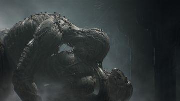 Immagine -2 del gioco Scorn per Xbox Series X
