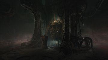 Immagine -4 del gioco Scorn per Xbox Series X