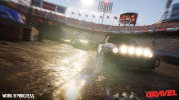 Immagine -4 del gioco Gravel per Xbox One