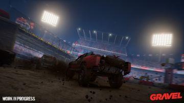 Immagine -2 del gioco Gravel per Xbox One