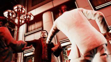 Immagine -4 del gioco Judgement per PlayStation 4
