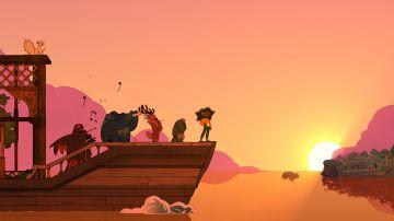 Immagine -4 del gioco Spiritfarer per PlayStation 4