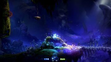 Immagine -2 del gioco Ori and the Will of the Wisp per Nintendo Switch