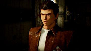 Immagine -2 del gioco Shenmue III per Playstation 4