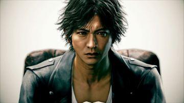 Immagine -2 del gioco Judgement per PlayStation 4