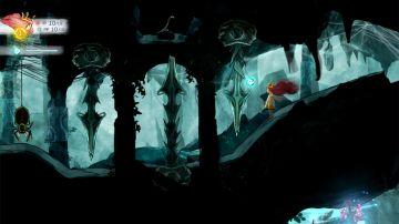 Immagine -1 del gioco Child of Light per Nintendo Switch